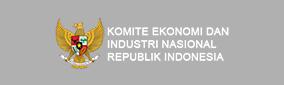 Komite Ekonomi dan Industri Nasional RI