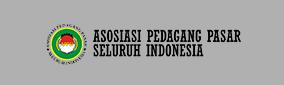 Asosiasi Pedagang Pasar Seluruh Indonesia