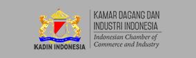 Kamar Dagang dan Industri Indonesia