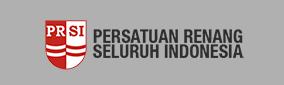 Persatuan Renang Seluruh Indonesia